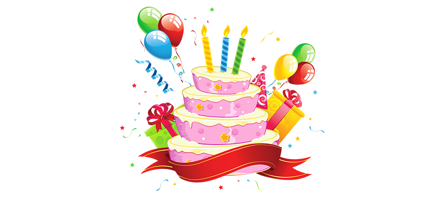 dječje slike za rođendan Dječji vrtić Ivanić Grad | Proslave dječjih rođendana dječje slike za rođendan